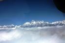 Nepal Trecking_3