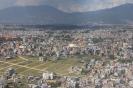 Nepal Trecking_4