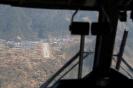 Nepal Trecking_5