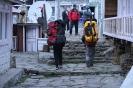 Nepal Trecking_6