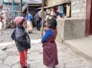 Nepal Trecking_7