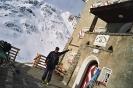 Skitouren_1