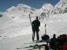 Skitouren_3